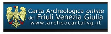 archeocartafvg