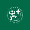 CESMAP – Centro Studi e Museo d'Arte Preistorica