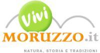 Vivi Moruzzo