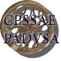CPSSAE – Centro Polesano di Studi Storici, Archeologici ed Etnografici.