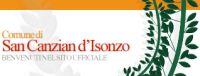 COMUNE DI SAN CANZIAN D'ISONZO (Go)