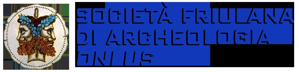 Archeofriuli - Società Friulana di Archeologia Onlus
