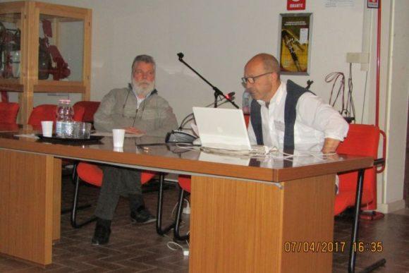 7 apr 2017 Aquileia Dario Rose su Alba Fucens