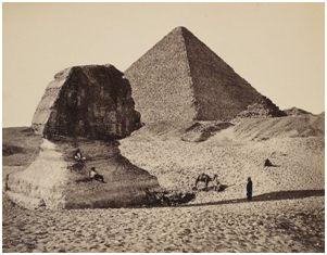 SULLE TRACCE DEGLI ANTICHI … FVG CROCEVIA DI POPOLI – Antico Egitto: quattro siti quattro storie.