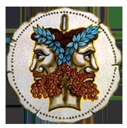 """La Società Friulana di Archeologia a """"Buongiorno Friuli"""" il 16 maggio 2017."""