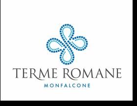 MONFALCONE (Go). Le terme romane.
