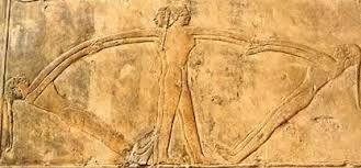 Chiara ZANFORLINI. Giocattoli e giochi nell'Antico Egitto