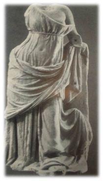 Alessandra FRAGALE, Venere patrona delle donne romane: due casi di studio in Campania e ad Aquileia.