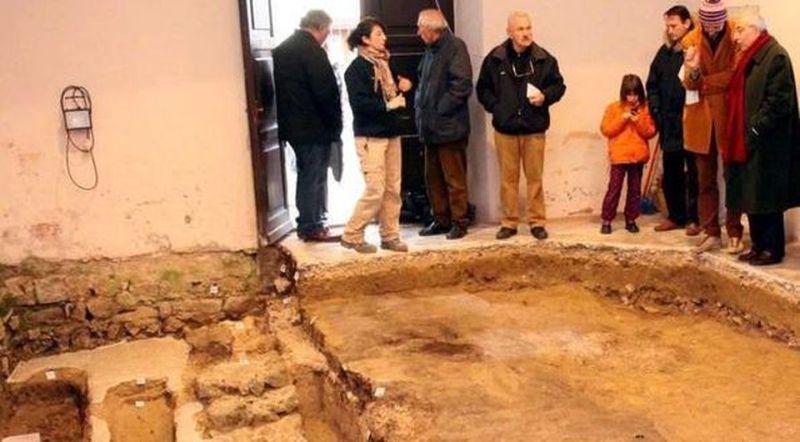 Alto Medioevo senza segreti per i 1200 anni di San Canzian.