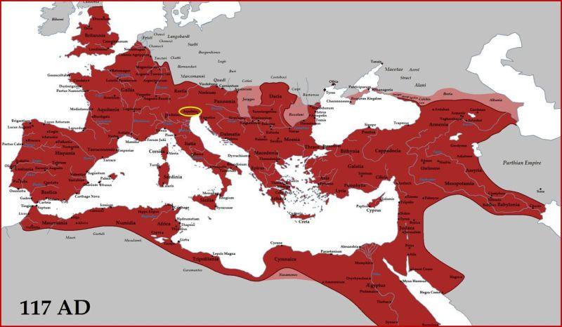 Francesca BELTRAME. Le iscrizioni greche di Aquileia.