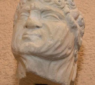 SAN CANZIAN D'ISONZO. Il Comune ora investe su archeologia e cultura. Fondi per 221 mila euro.